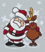 Santa's Pal PDF