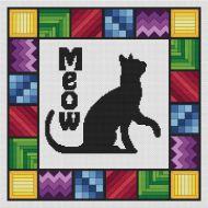 Morning Meow PDF