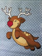 Rudolph PDF