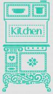 Tribal Kitchen PDF