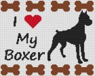 Love Boxer
