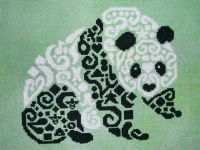 Tribal Panda PDF