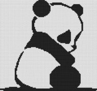 Panda PDF