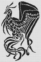 Tribal Phoenix PDF