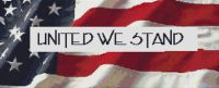 United We Stand PDF