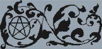 Black Pentacle Ivy PDF