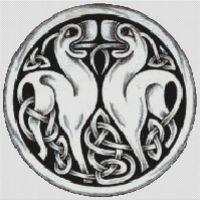 Celtic Knot 3 PDF