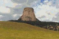 Devils Tower PDF