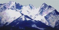 Rocky Mountains PDF