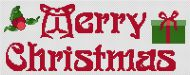Merry Christmas PDF