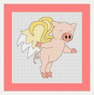 When Pigs Fly PDF