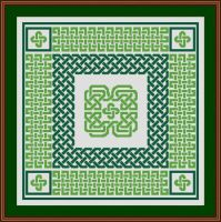 Celtic Daydreams PDF