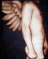 Antique Wings