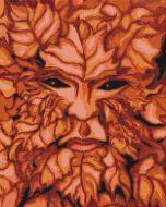 Autumn Greenman PDF