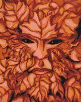 Autumn Greenman