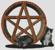Cat Magick PDF