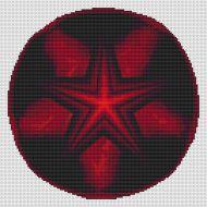 Dark Star PDF
