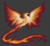 Phoenix PDF