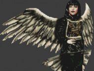 Angel Wings PDF