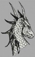 Dragon Scales PDF