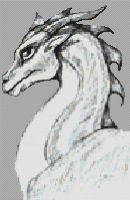 Dragon Sketch PDF