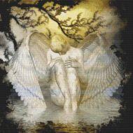 An Angel Cries PDF