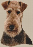 Airedale Terrier 2 PDF