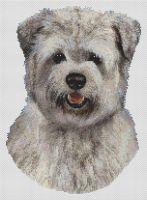 Blue Glen of Imal Terrier PDF