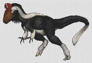 Crylosphosaurus PDF