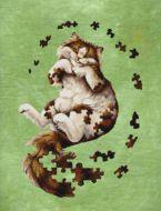 Cheshire Cat PDF