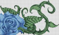 Blue Rose PDF
