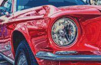 67 Mustang PDF