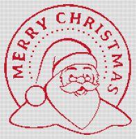 Merry Christmas 3 PDF